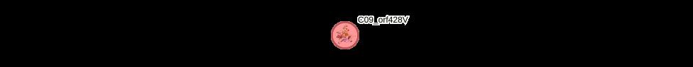 STRING of Mpn101