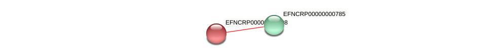 EFNCRP00000002398 protein (Neurospora crassa) - STRING interaction network